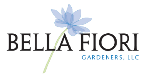 Bella Fiori Gardeners in Grand Rapids, MI